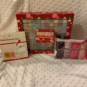 Other - Beauty gift set